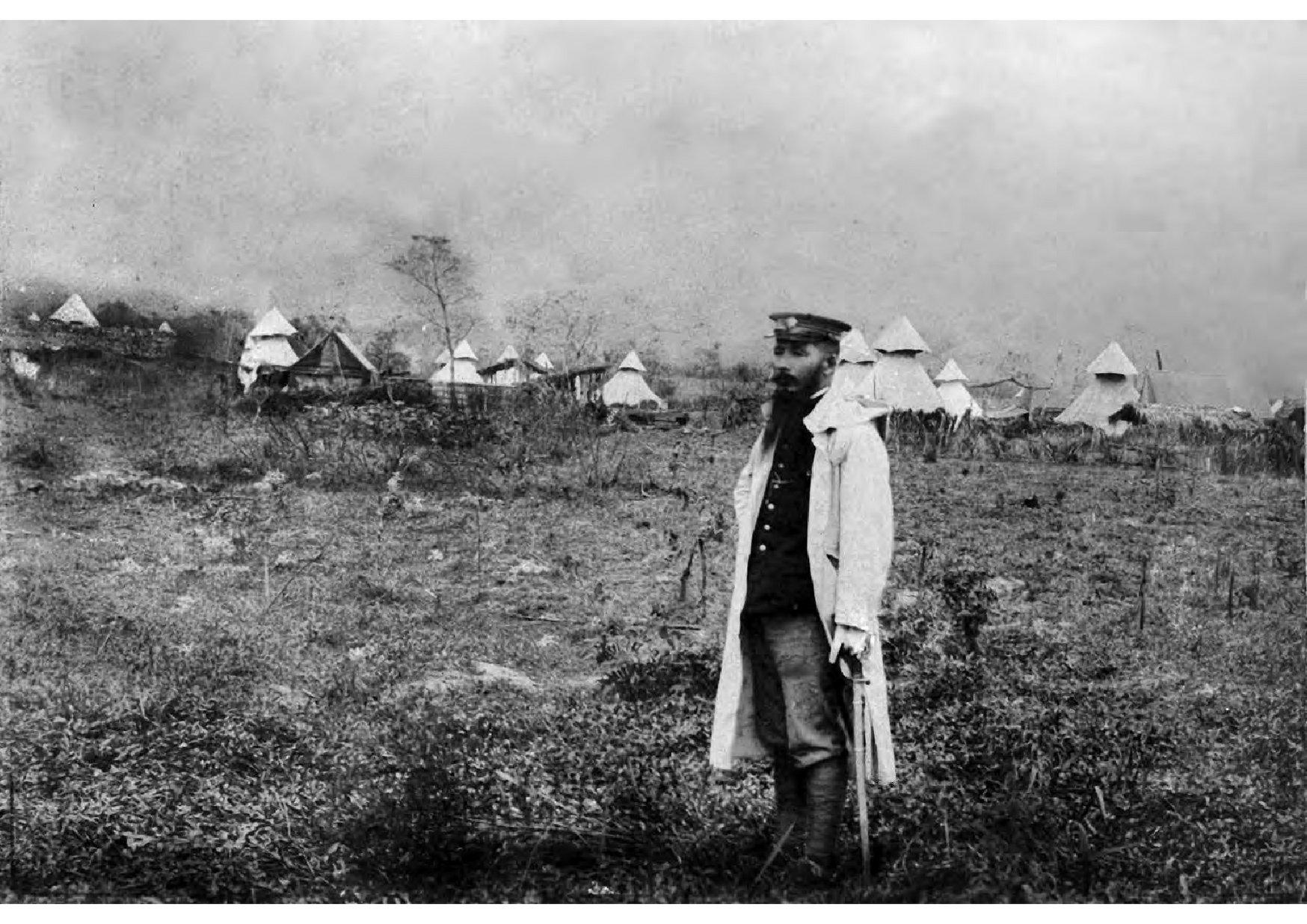 七腳川事件圖檔-117張照片